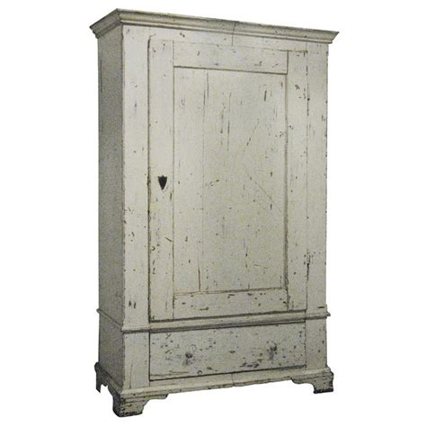 Primitive Armoire by Primitive Armoire Imaginary Master Bed