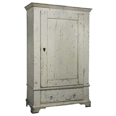 primitive armoire primitive armoire imaginary master bed pinterest