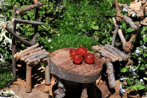 garden to make twig chair tutorial