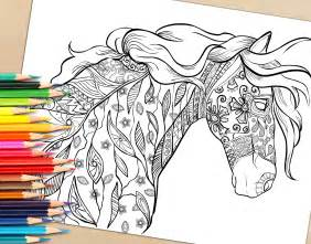color books for coloring book pages selah works coloring books