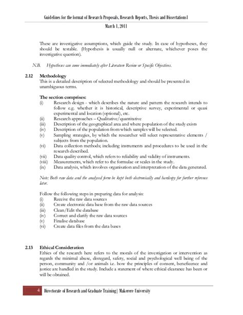 dissertation research exle dissertation layout exle 28 images dissertation