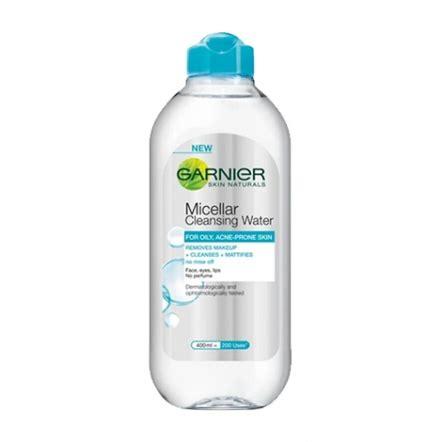 Harga Innisfree Daily Uv Protection No Sebum rekomendasi produk skin care untuk kulit berminyak dengan