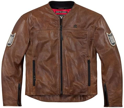 good motorcycle jacket 113 best images about the best motorcycle gear on pinterest