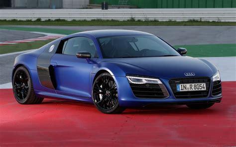 Audi R8 2014 Price 2014 Audi R8 V10 Top Auto Magazine