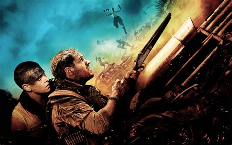 film mad max mad max fury road movie wallpapers hd wallpapers id 14551