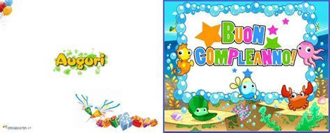 auguri di buon compleanno bambini biglietti auguri buon compleanno bambini fourcolorcreative