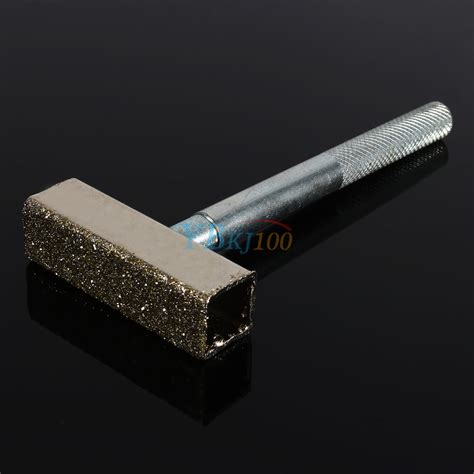 diamond bench grinding wheels diamond coated grinding disc wheel stone dresser tool
