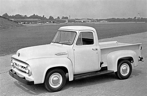 automatic volvo semi truck for sale volvo trucks automatic transmission for sale