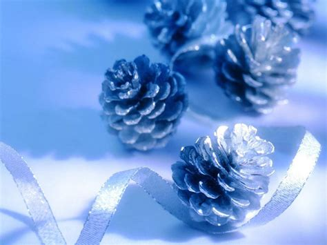 blue christmas wallpaper 2017 grasscloth wallpaper