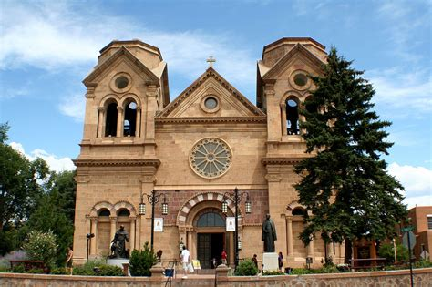 st wiki file cathedral of st francis santa fe new mexico jpg