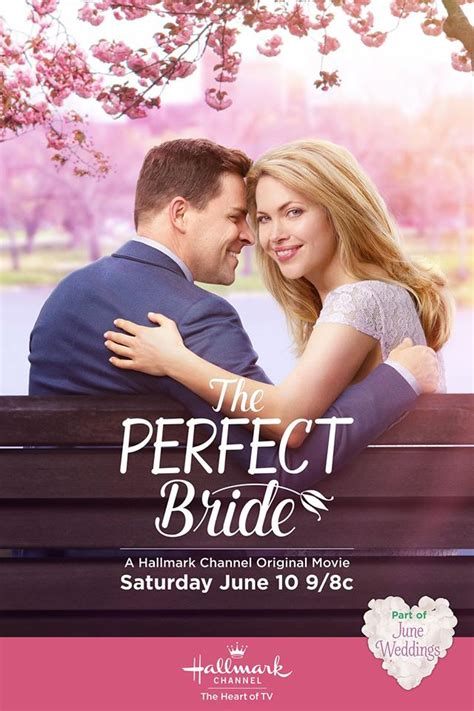 perfect bride 2017 full movie watch online free