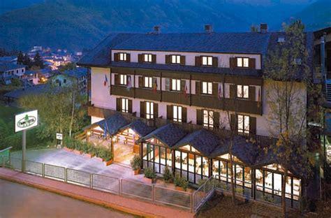 fanano web park hotel fanano ufficio turistico di fanano apt