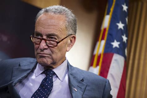 schumer images sen chuck schumer loophole that lets suspected