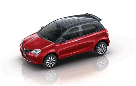Toyota Liva Features Toyota Etios Liva Special Edition Price Features Pics