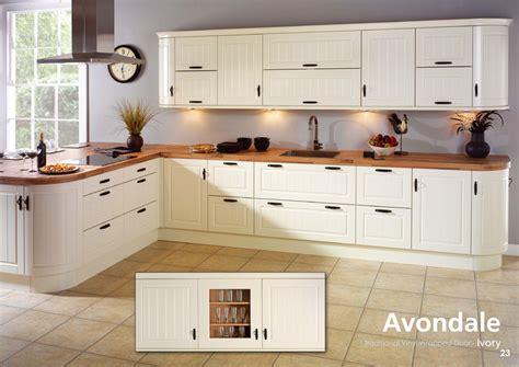 kitchen cabinet suppliers uk apollo dark walnut gloss kitchen best free home design idea inspiration