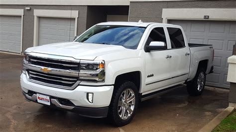 chevy jeep 2016 1000 images about vrrrooomm on pinterest gmc canyon