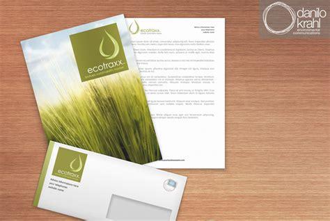 environmental design mockup ecotraxx 187 environmental communications professional