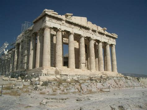 Athens Ancient Athens by Athens Greece Ancient History Photo 585525 Fanpop