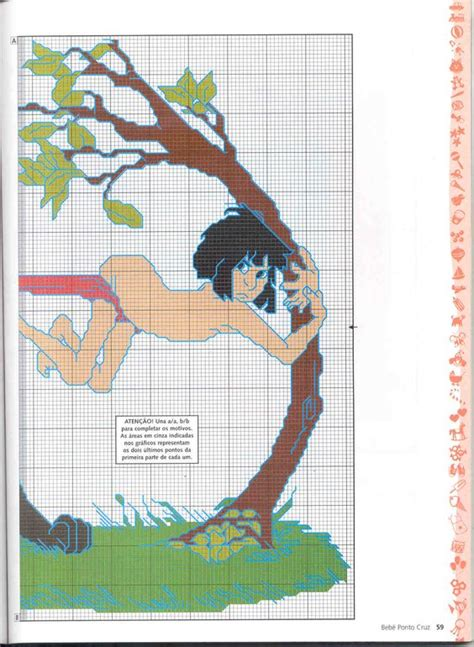 libro patterns of the earth the world s catalog of ideas