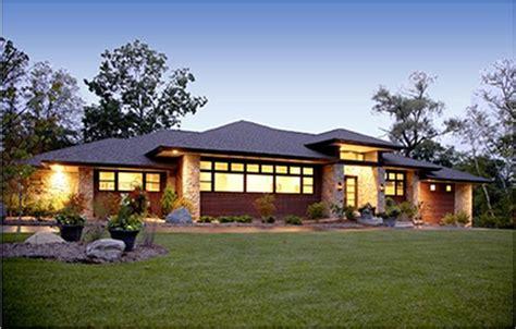 prairie style home contemporary prairie style home prairie style home