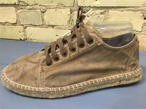 world shoes world basket yute beige all organic s shoes