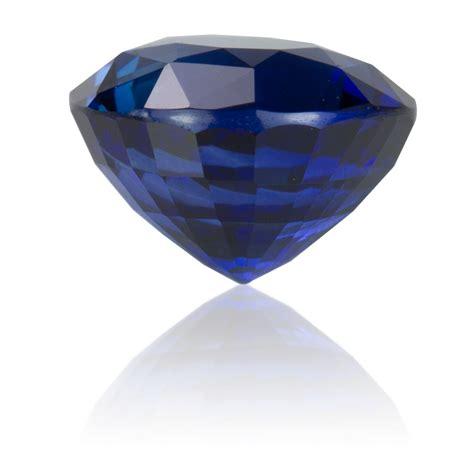 Blue Sapphire Similiar To Royal ceylon royal blue sapphire 2 82ct king gems