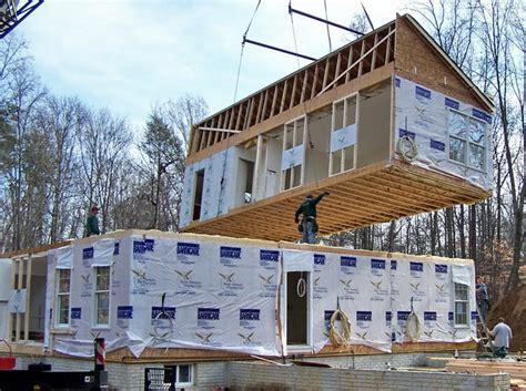 modular home modular homes oklahoma