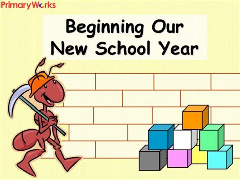 what is new year ks1 ks1 new year 28 images ks1 new year 28 images