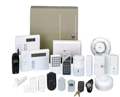 problems with home security systems 28 images ensure