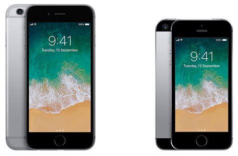 how to restart an iphone and enter recovery mode