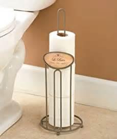 unique toilet paper holders amazon com vintage toilet paper holder unique french glamour bathroom accessories