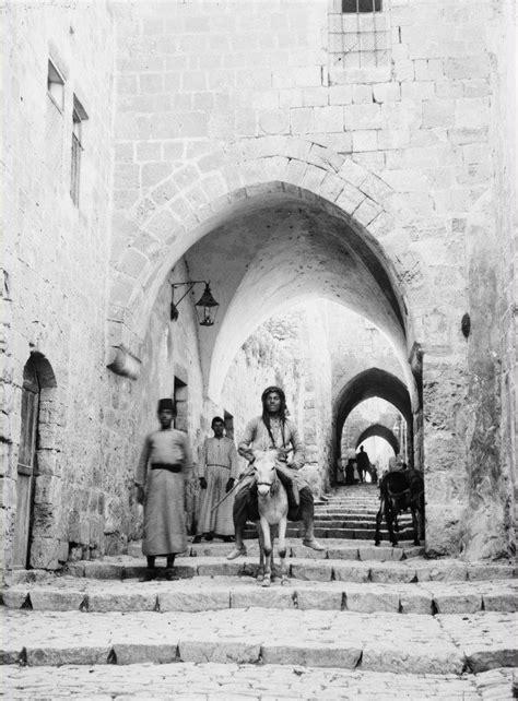 palestine ottoman 70 photos of ottoman palestine ilmfeed