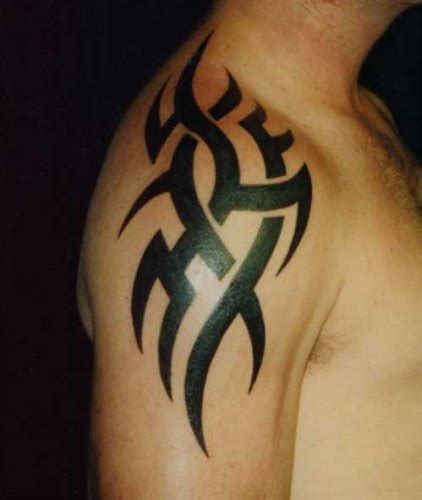 daring tattoos 25 exquisite badass tattoo designs for men