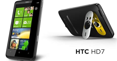 htc trophy themes htc 7 mozart htc 7 trophy htc hd7 and htc 7 pro get
