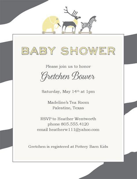 thyme floral swirls bridal shower invitation shower invitations
