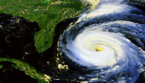 boat insurance and hurricanes how to prepare your boat for hurricane irma