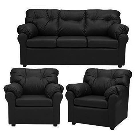 buy used sofa set online sofa set online below 15000 sofa ideas