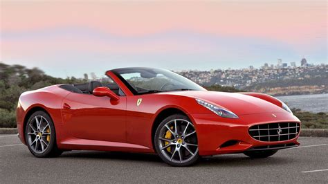 ferrari california luxury 2015 ferrari california luxury things