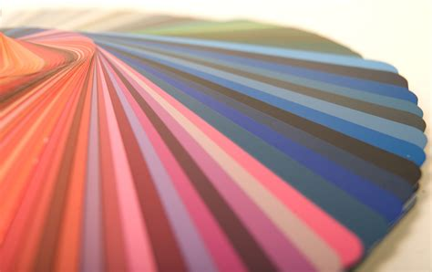 ral farben englisch unilux color material englisch