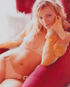 Starsky N Hutch Car American Actress Amy Smart Girls Idols Wallpapers And