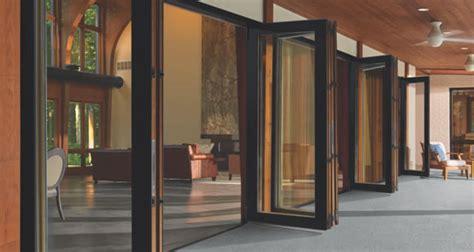 white metal patio door integrity windows and doors marvin integrity infinity manufacturer