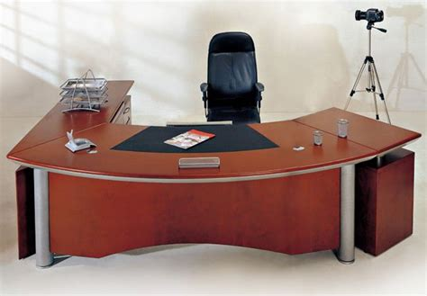 fancy desks fancy wooden table desk smooth office table endurable office desk view fancy wooden table desk