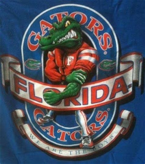 alma mater design gainesville gainesville is our home florida pinterest to be
