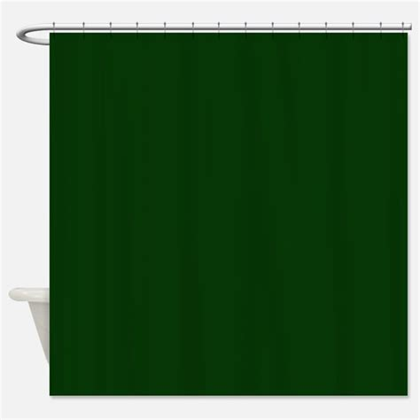 green shower curtains green fabric shower curtain liner