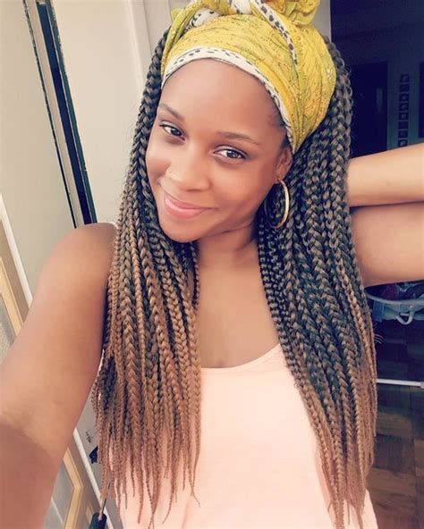 crochet braids for white women top 50 crochet braid hairstyles in 2017