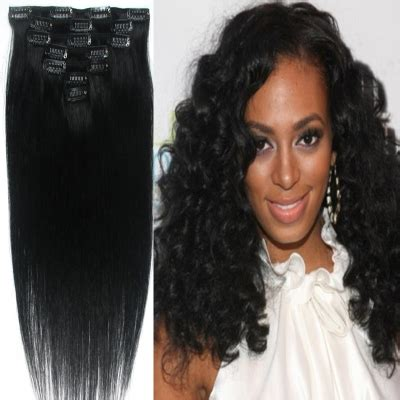best hair weave 2014 best hair extensions for black women hairstyle for black