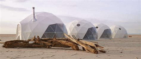 gling dome pacific domes 28 images playa geodesic dome 50 off