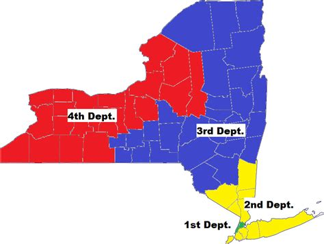 industrial board of appeals new york state department of ithaca dwi lawyer blog february 2016