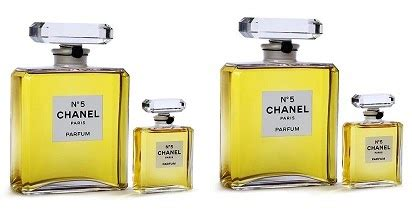 Parfum Chanel Terlaris 2 macam produk parfum chanel terlaris di dunia