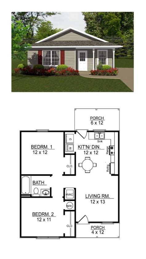 one story two bedroom house plans one story two bedroom house plans unique best 25 2 bedroom house plans ideas that you will like